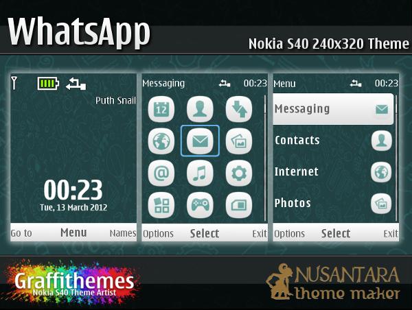 Free farsi chat room